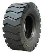 供应正新矿用自卸车轮胎14.00-20批发