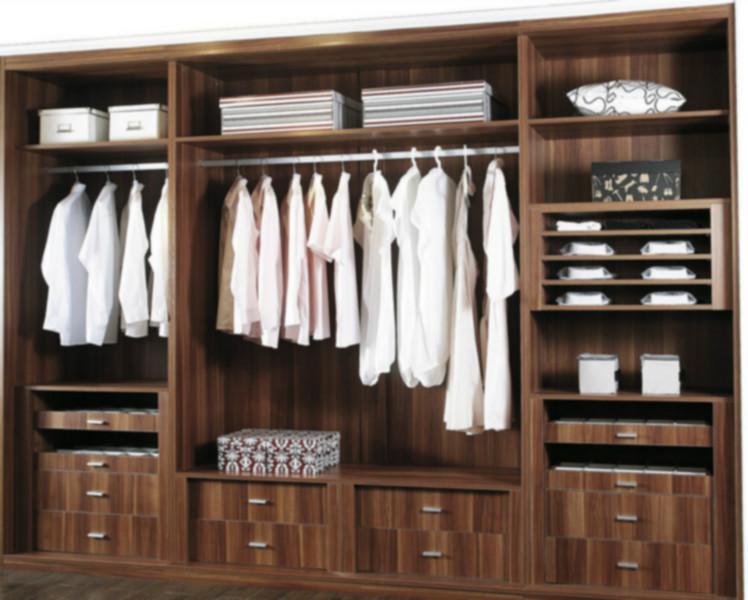 厂家直销小厂家现代会计衣柜户型 家具直销小家具图片v厂家图片