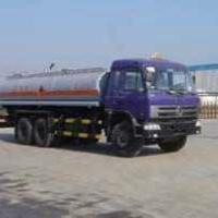 供应广州厂家漂水 图片|效果图