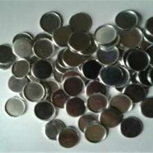 供应强力磁铁,圆形磁铁,环形磁铁