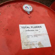 供应回收化工原料及石蜡