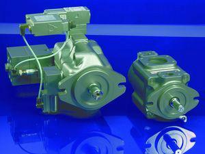 供应液压泵销售中心,液压泵代理,液压泵价格,液压泵厂家,液压泵供应商
