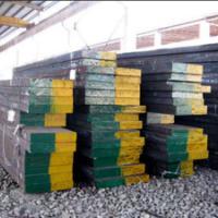 供应Cr8Mo2VS模具钢、圆棒、板材、精光板