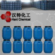供应节能环保抗流淌型水性快干胶DA202杭州汉特化工胶粘剂品牌领导者