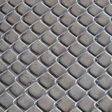 供应煤矿支护铁丝网锚网的价格