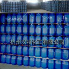 供应海绵床垫复合胶_单组份耐热单面喷涂_HT-390_50kg/桶批发