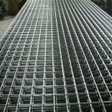 供应辽宁本溪建筑铁丝网-墙面保温电焊