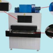 蓝盾制造供应线路板绿油UV光固机图片