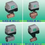 供应CKD球阀MXGC2-25-0-3,优惠代理