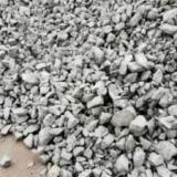 供应江西重质碳酸钙硅灰石粉滑石粉