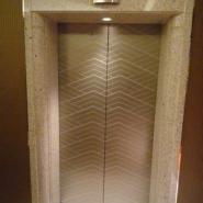 北京电梯贴膜厂家电话图片