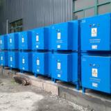 供应定型机净化设备