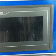 供应热流道温度控制箱,热流道温度控制,新型触摸屏热流道温度控制