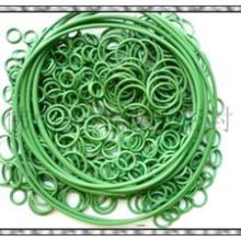 供应用于密封的耐高温抗腐蚀KFM氟橡胶O形圈100*5图片