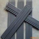 供应D517堆焊焊条D517耐磨焊条批发