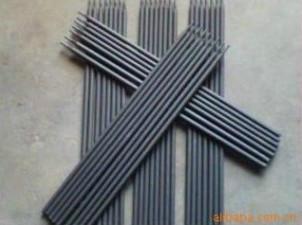 钴基焊条供应图片/钴基焊条供应样板图 (1)