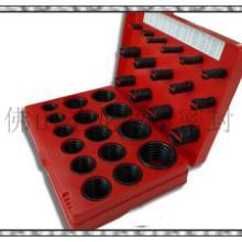 供应用于的美国标准系列O形圈修理盒批发