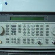 AgilentHP-8920A/B无线电综合测试图片