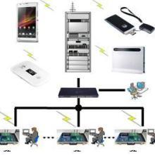 供应移动通信网络优化创新与工程实践系批发