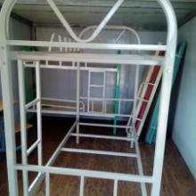 供应郑州生产上下双层床的厂家,上下双层床的厂家地址,上下双层床厂家价批发