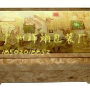 深圳哪里高档木盒好图片
