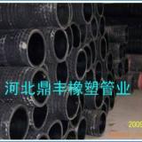 供应贵州优质夹布胶管
