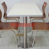 供应曲木椅价格-曲木椅厂家直销-曲木椅最新报价