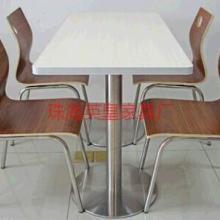 供应曲木椅厂家直销-珠海曲木椅厂家直销-曲木椅制造商批发