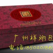 深圳高档木盒哪里买/厂家图片