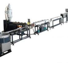 供应生产线--滴灌带生产线,青岛益丰塑料机械有限公司