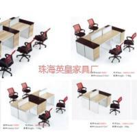 供应珠海曲木椅厂家直销;珠海曲木椅批发商;珠海曲木椅报价