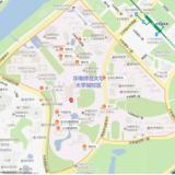 供应金华三维地图仿真 三维设计公司 三维设计地图仿真公司 三维设计公司地址