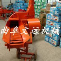 供应 型玉米秸秆铡草机