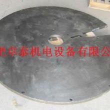供应菲斯特转子秤密封板加工维修价格,菲斯特转子秤上下密封板加工维修图片