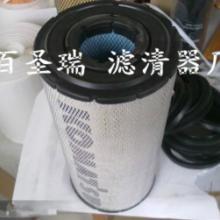 供应纯正部品小松挖掘机系列小松60空滤,小松滤芯,厂家直销批发
