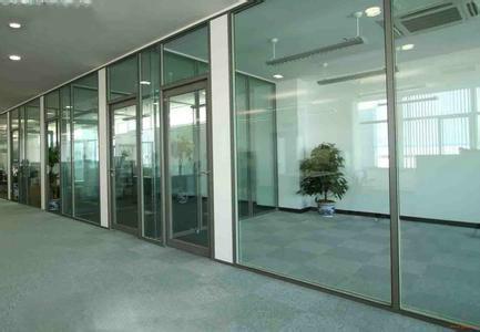 供应玻璃厂玻璃加工玻璃价格