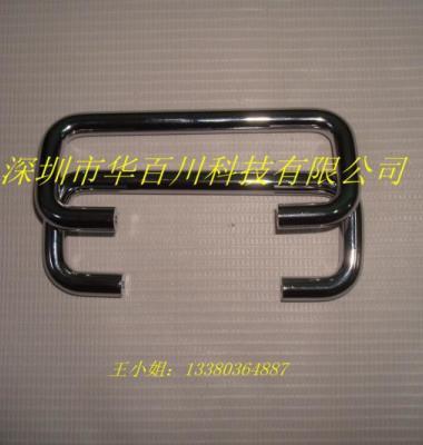U型拉手批发图片/U型拉手批发样板图 (2)