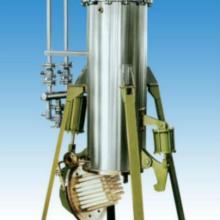 供应钯炭过滤器厂家钯碳催化剂过滤器