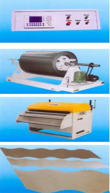 矽钢片剪切机腠矽钢片剪切机哪里找 威达微特--矽钢片剪切机厂家