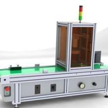 供应视觉检测设备代替人工检测,节约成本批发