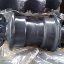 供应小松挖机支重轮的生产批发
