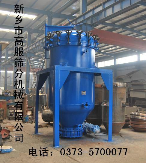 供应废机油再生精制白土脱色过滤机