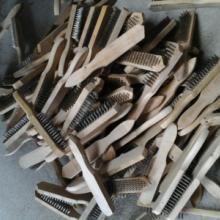 供应浙江木柄钢丝刷厂家直销,浙江木柄钢丝刷供应尽在万里达