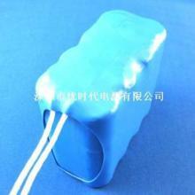 供应电子测量工具电池