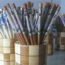 供应阿里山艺术筷子