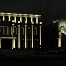 供应酒店照明设计_鹰皇灯饰供应酒店照明设计