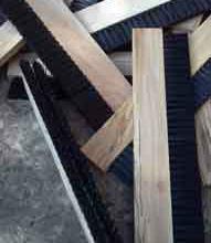 供应广东木板刷生产厂家,好质量广东木板刷山西万里达图片