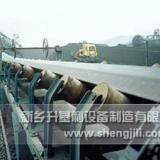 供应高效带式输送机、河南输送机厂家