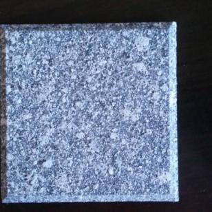 上海聚氨酯纤维吸音板图片