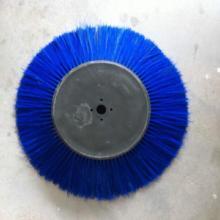 龙威制刷标准生产明诺圆盘刷电动扫地车专用扫盘耐磨性强